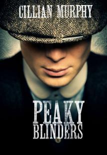 Peaky Blinders - Season 1 (2013)