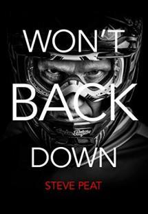 Won't Back Down (2014)