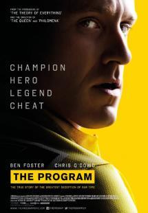 The Program (2015)