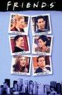 Friends Season 4 (1996)