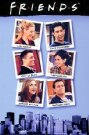 Friends - Season 7 (2000)