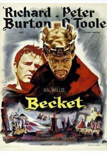 Becket (1964)