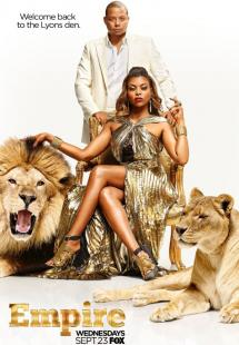 Empire Season 2 (2015)