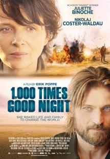 1,000 Times Good Night (2013)