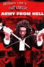 Army from Hell (2014)