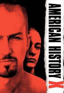 American History X (1998)