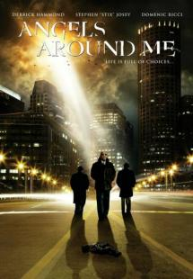 Angels Around Me (2013)
