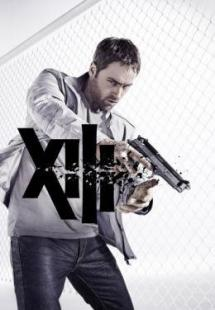 XIII: THE SERIES - SEASON 1 (2011)