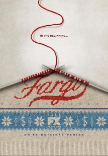 Fargo: Season 1 (2014)