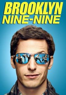 Brooklyn Nine-Nine - Season 1 (2013)