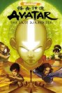 Avatar: The Last Airbender - Book 3: Fire (2007)