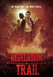 Revelation Trail (2013)