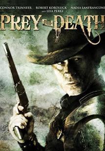 Prey for Death (2015)