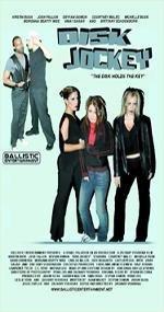 Disk Jockey (2006)
