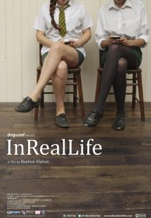 InRealLife (2013)