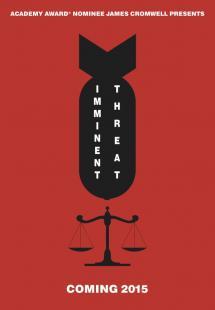 Imminent Threat (2015)
