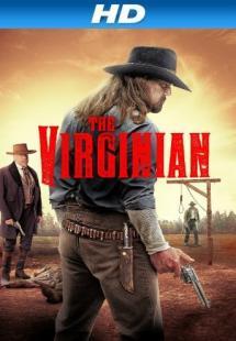The Virginian (2014)