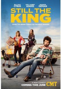 Still the King - Season 1 (2016)
