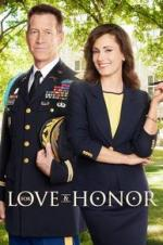 For Love and Honor (2016)