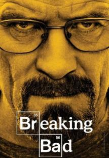 Breaking Bad - Season 5 (2013)