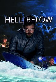 Hell Below - Season 1 (2016)