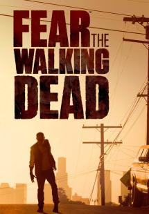 Fear the Walking Dead - Season 2 (2016)