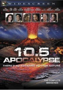 10.5: Apocalypse (2006)