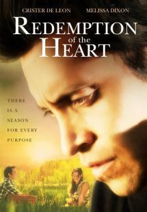 Redemption of the Heart (2015)