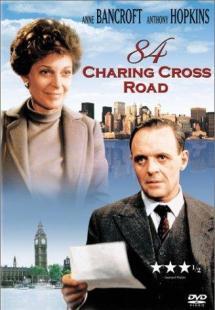 84 Charing Cross Road (1987)