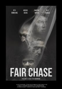 Fair Chase (2016)