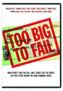 Too Big to Fail (2011)