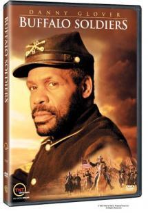 Buffalo Soldiers (1997)
