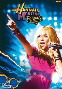 Hannah Montana - Season 4 (2010)