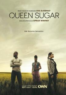 Queen Sugar - Season 1 (2016)