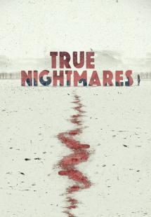 True Nightmares (2015)