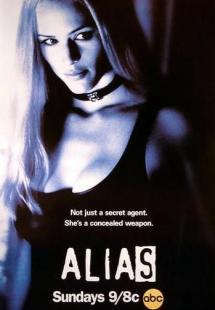 Alias - Season 5 (2005-2006)