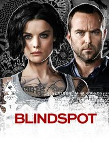 Blindspot - Season 2 (2016)