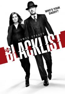 The Blacklist - Season 4 (2016)