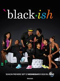 Black-ish - Season 3 (2016)