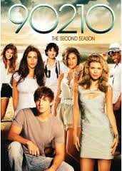 90210 - Season 2 (2009)
