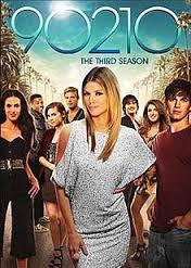 90210 - Season 3 (2010)