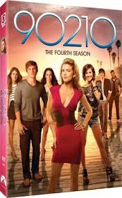 90210 - Season 4 (2011)