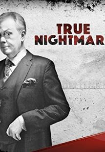 True Nightmares - Season 2 (2016)