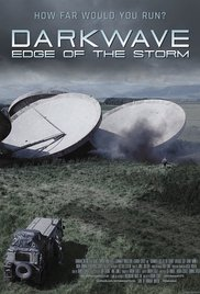 Darkwave: Edge of the Storm (2016)