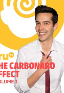 The Carbonaro Effect (2014)