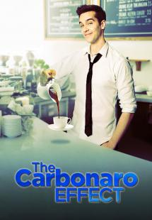 The Carbonaro Effect 2 (2015)