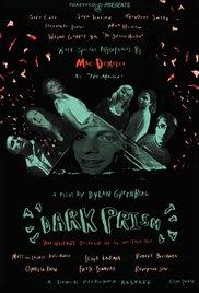 Dark Prism (2015)