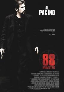 88 Minutes (2007)