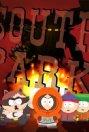 South Park - Season 3 (2005)