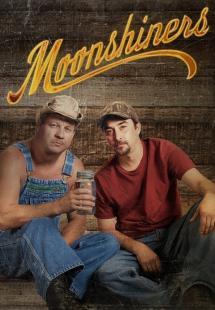 Moonshiners - Season 6 (2016)
